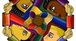 Intelligence collective et culture générale