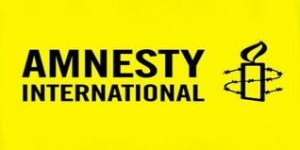 Tables rondes organisées par Amnesty internationale