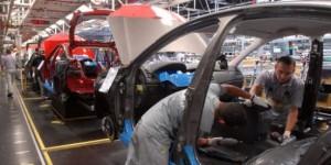 Chez Renault, à la reconquête du « pouvoir d'agir » sur le travail