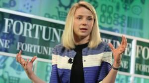 Chez Yahoo!, les salariés se notent et se virent entre eux