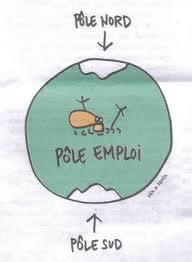 Dans la galère quotidienne d'un agent Pôle emploi