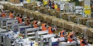 """""""Amazon n'est pas une simple multinationale, c'est un modèle de société liberticide"""""""