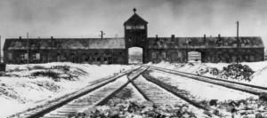 Ouverture des archives nazis : La vérité