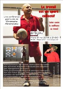 Au Bijou, à Toulouse, «le travail est un sport collectif»