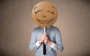 Le bonheur au travail est-il un nouveau paradigme ?