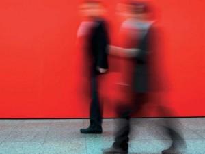 Enquête sur les dérives du lean management