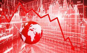 Et si on fermait la Bourse – Humeur